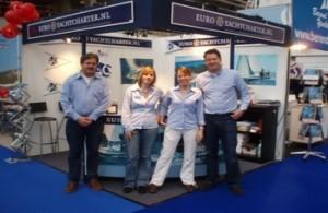 team euro-yachtcharter